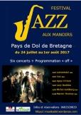 affiche jazz aux manoirs jpeg