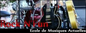 rocknfun