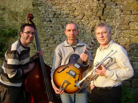 jph-trio-avranches