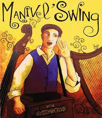 manivel swing